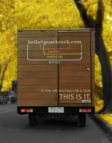 modern food truck design ristorante mobile moderno e sostenibile unicom blog