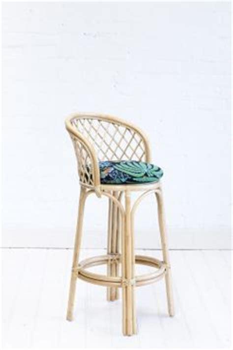 rattan images rattan rattan furniture furniture