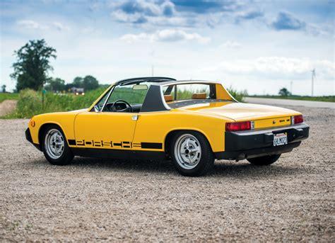 porsche 914 wheels fab wheels digest f w d vw porsche 914 1969 1976
