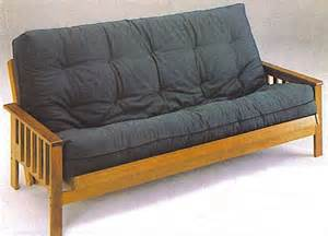 Sofa Bed Wooden Frame Top 14 Wooden Frame Futon Sofa Bed Ideas Sofa Bed