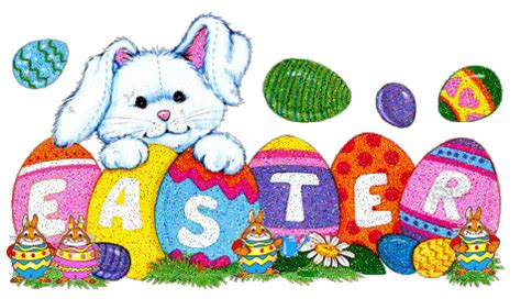 happy easter meme funny pictures memes images  images trends  usa