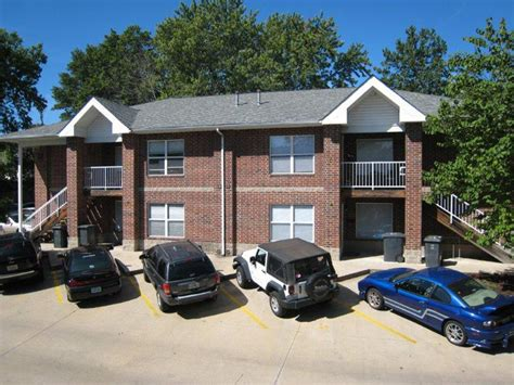 one bedroom apartments columbia mo two bedroom columbia 1 bedroom apartments columbia mo 1 day ago 1 18 luxury