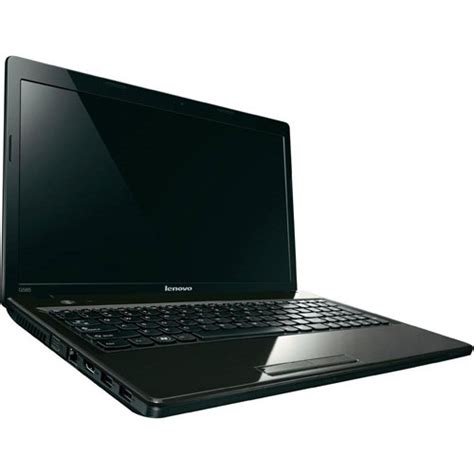 Notebook Lenovo Ideapad 7 Id notebook lenovo ideapad g585 drivers for windows 7 windows 8 windows 8 1 32 64