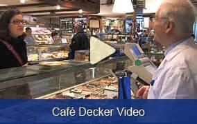 cafe decker hochzeitstorten und mehr caf 233 decker staufen im breisgau