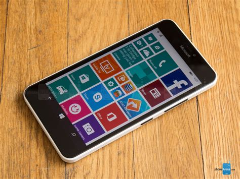 Phone Lumia 640 Xl View Image 10 On Windows Phone | at t pushes out windows 10 mobile anniversary update for