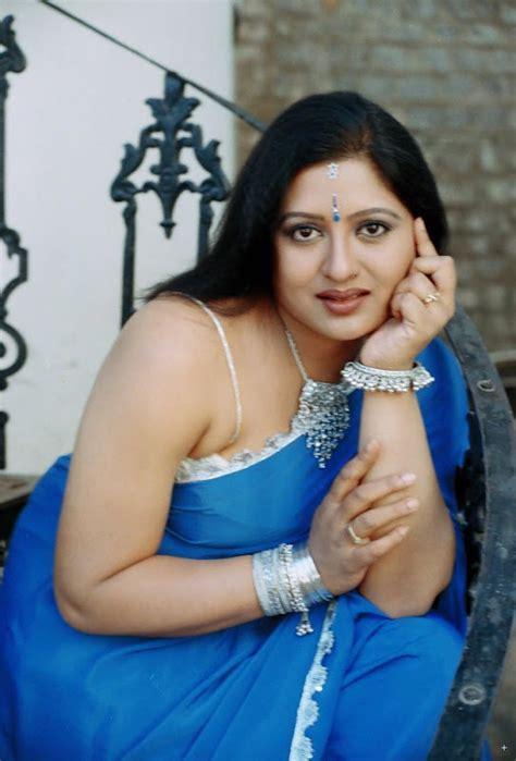 vedi film actress name south indian cinema actress telugu hot tv actress sana