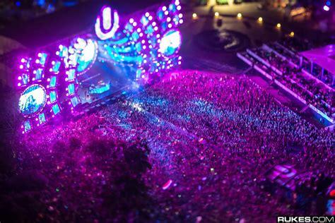 imagenes del ultra miami 2014 deadmau5 ultra music festival 2014 miami taringa
