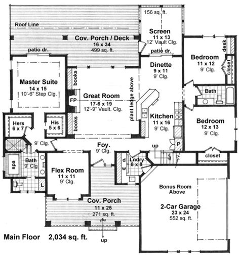 Pin By Callie Tennant On Home Ideas Pinterest Floor Plans No Dining Room