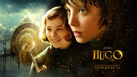 oscar film hugo hugo production design divita pandey