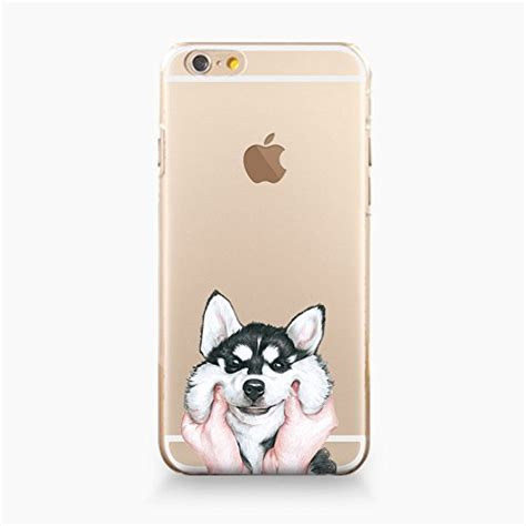 Silicon 4d Softcase 3d Panda Fashion Iphone Samsung Oppo Vivo 5 best iphone 7 clear animal to buy review 2017