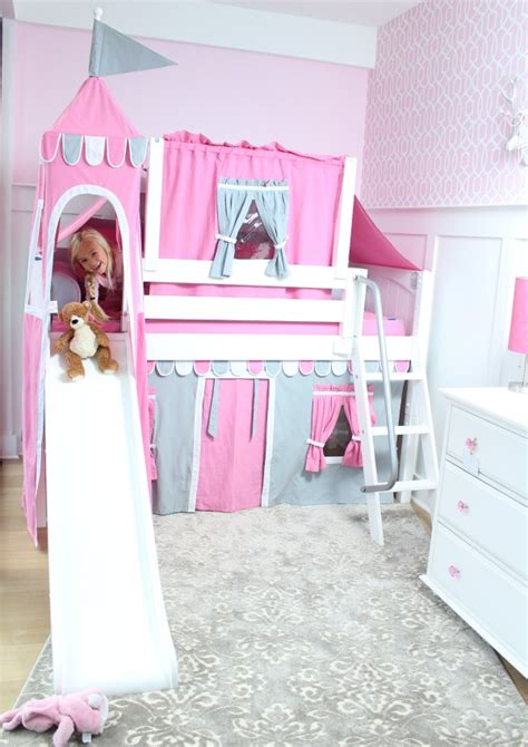 girls princess beds find the perfect princess bed daybeds slides lofts
