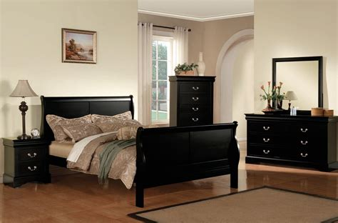 acme furniture bedroom acme furniture louis philippe iii transtional queen