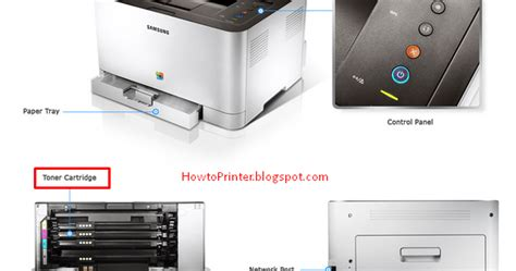 reset printer samsung scx 4828fn toner exhausted repair printer samsung clp 365w color printer can not