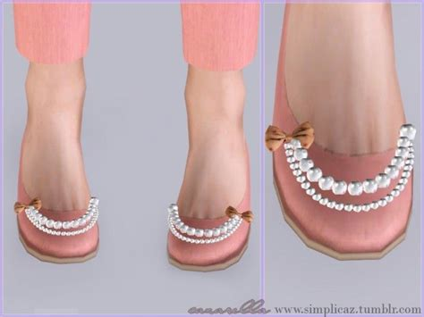 By Simplicaz Tags Boots Shoes Flats Female Sims3 Dashakirilova Sims3 | 36 best images about the sims 3 shoes heels on