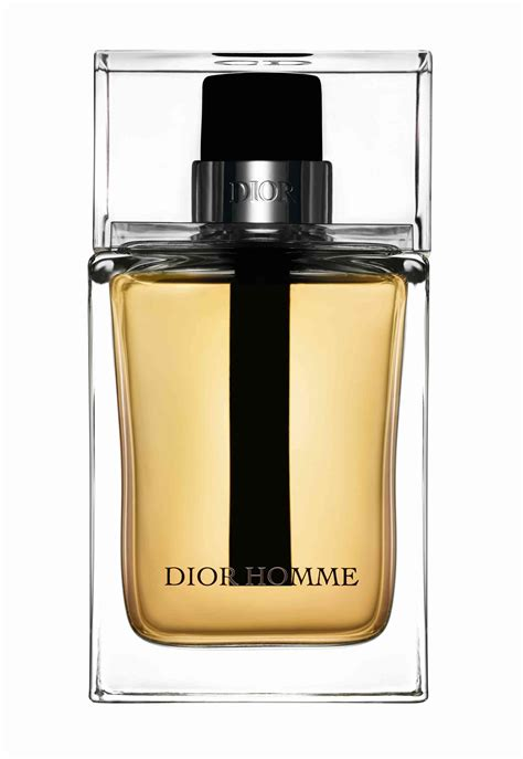 Parfum Homme homme christian cologne a fragrance for 2011