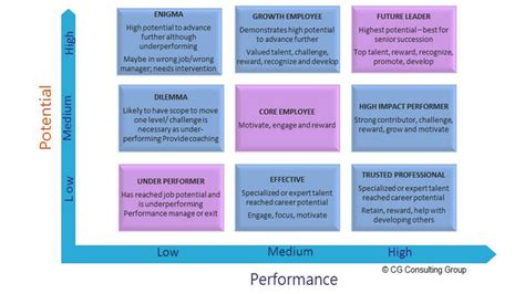 talent mapping template charting future talent raconteur