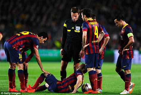 wann spielt barcelona 2014 barcelona transfer ban catalan giants can t buy players