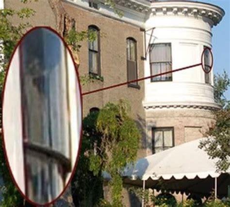 the haunted lemp mansion strange unexplained mysteries