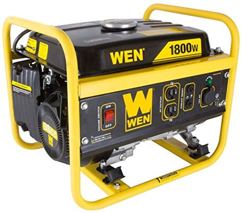 Best Small Home Generators Best Portable Generator Reviews 2017 Home Use Or