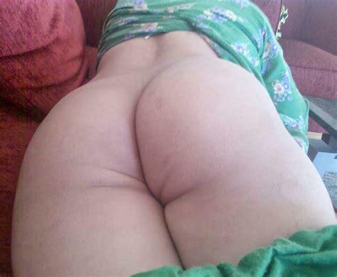 moti gand wali aunty ki sexy photos