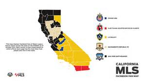 fox soccer combine to map out mls fans in usa