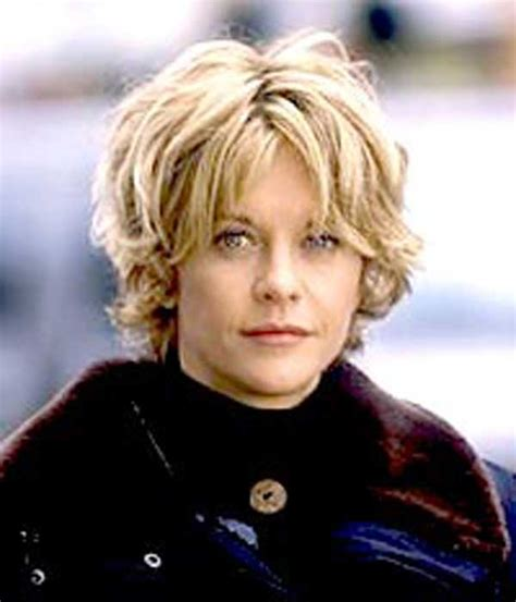 hair style of meg ryan in the film the women world fashions meg ryan hairstyle