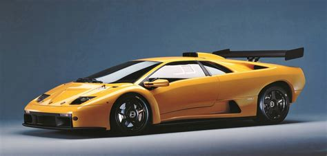 Lamborghini Diablo Gtr by Hypercar Heroes Lamborghini Diablo Evolution Vt To Se