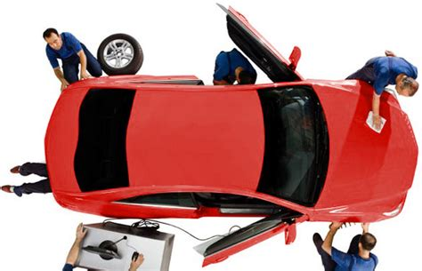 Auto Repair Near Me Vw Autobody Review Real Customer Reviews Of Local Auto