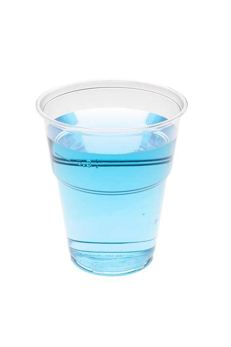 bicchieri biodegradabili bicchiere biodegradabile e compostabile