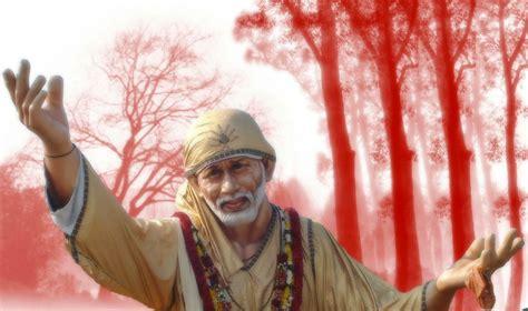 Wallpaper For Pc Of Sai Baba | sai baba hd wallpapers god wallpaper hd