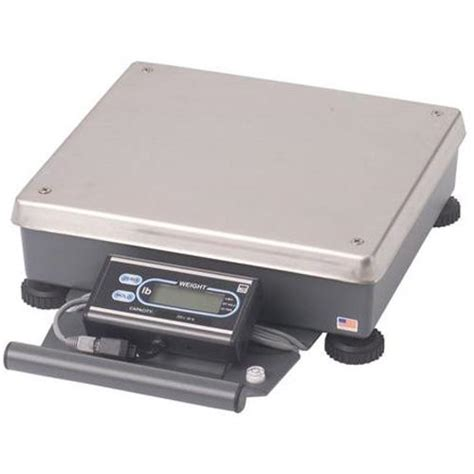 portable bench scale nci 7820b series 55879 0010 portable bench scale legal for
