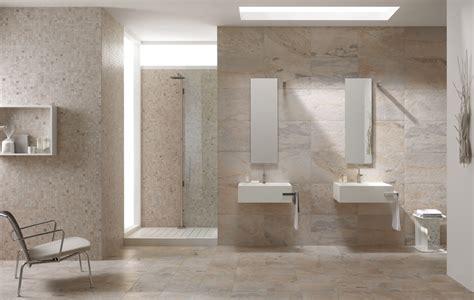 Carrelage Salle De Bain Design by Carrelage Salle De Bain Design Italien