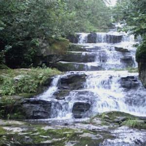 Serenity Falls Cabin by Serenity Falls Cosby Tennessee We Ve Been There