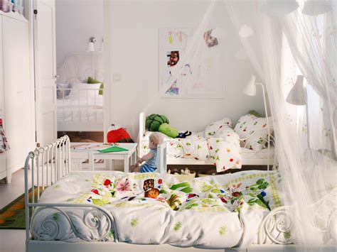 ikea kids rooms what is this ikea bed s name page 2 babycenter