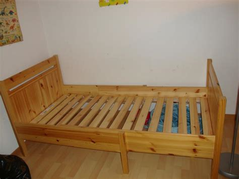 ikea kid beds ikea trofast extendable bed manual nazarm com