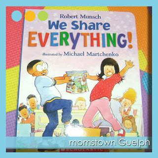 themes in the book matched children s book club mix match