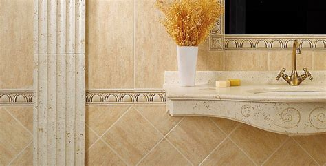 bathroom wall covering ideas wall covering ideas for a new home decoration roy home design