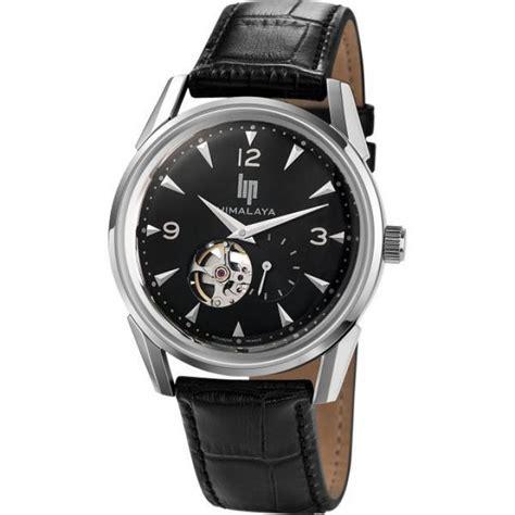 montre lip 671253 montre automatique squelette sur bijourama montre homme pas cher en