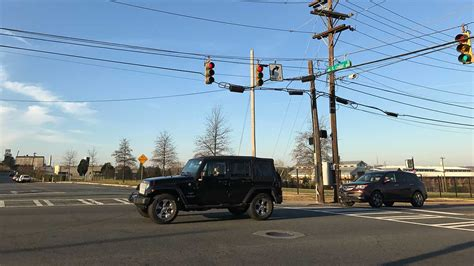 light cameras nc do charlotteans want to bring back light cameras