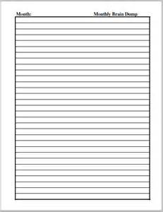 lined calendar template blank lined printable 2015 calendar calendar template 2016