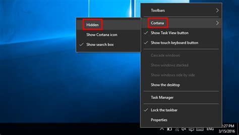make window how to make windows 10 look more like windows 7 bt