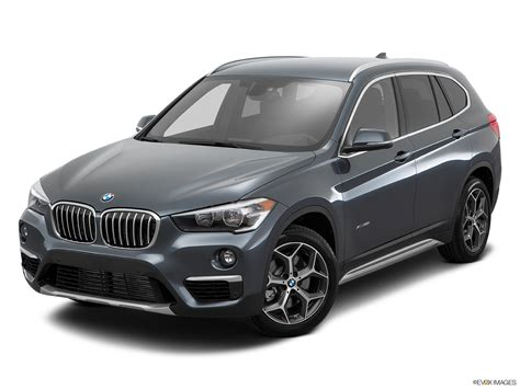 Bmw 1 Series Price In Bahrain by 2017 Bmw X1 Prices In Bahrain Gulf Specs Reviews For