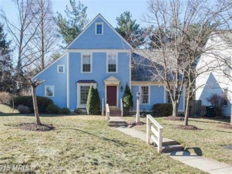 fairfax county average reston home value up 1 03 percent
