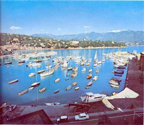 porti in liguria ponente varazzino 187 porti turistici in liguria anni