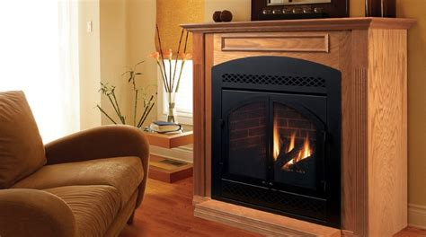Fireplace Center Kc by Gas Direct Vent New Construction Fireplace Center Kc