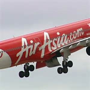 airasia young passenger misleading conduct by discount airline airasia x leaves