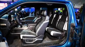 2016 ford f 150 raptor interior 2 autocarkr 2017 2018