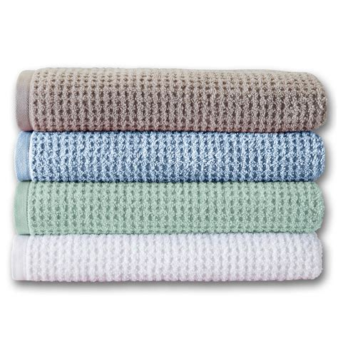 colormate quick dry bath towel hand towel  washcloth