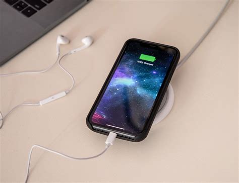 mophie juice pack access iphone xs max 187 gadget flow