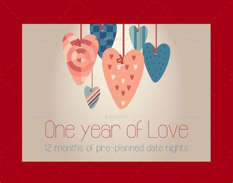 anniversary gift card template 20 happy anniversary cards free psd vector ai eps